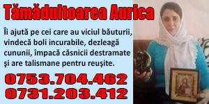 Banner-300x150- tamaduitoarea Aurica