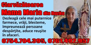 Banner-300x150-Mama-Maria