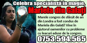 Banner 300x150 Mariela Galati