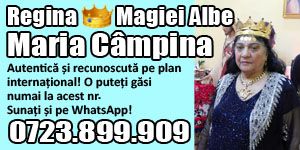 Banner 300x150 Maria Campina
