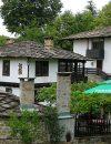 Bojeniţe, satul artiştilor şi scriitorilor din Bulgaria