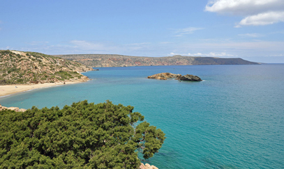 Creta-Vai_R05