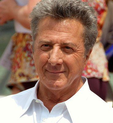 Dustin_Hoffman_Cannes