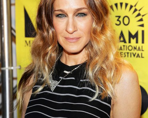 Sarah_Jessica_Parker_at_Miami_Rhapsody_30th_Anniversary_Celebration (1)
