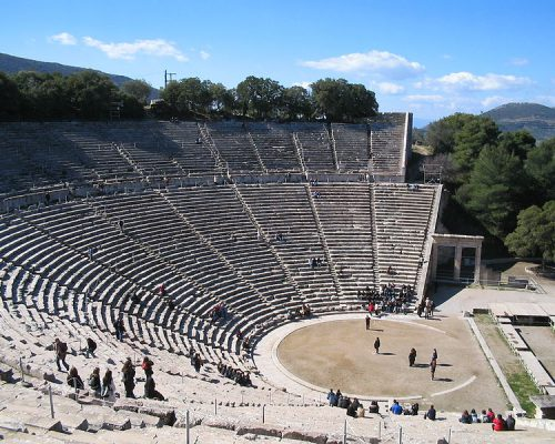 Theatre_of_Epidaurus,_Greece_-_20050303