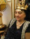 Regina magiei albe, Maria Câmpina, a dat interviu televiziunii de stat din Bulgaria