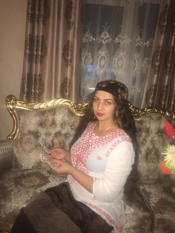 clarvazatoarea Elisabeta din Craiova