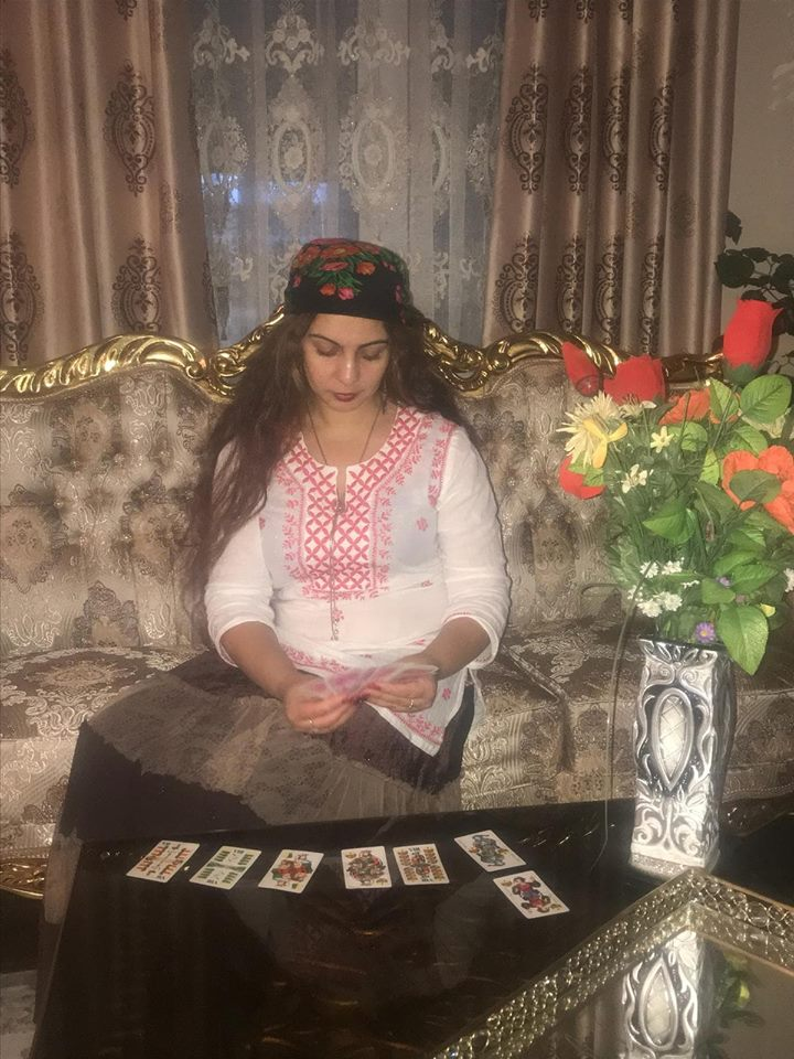 clarvazatoarea Elisabeta din Craiova 2