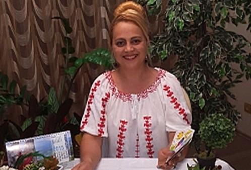 tamaduitoarea-Irina-Ioana-crop