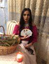 Mulţumiri pentru vrăjitoarea Ana Maria din Israel și Federația Rusă