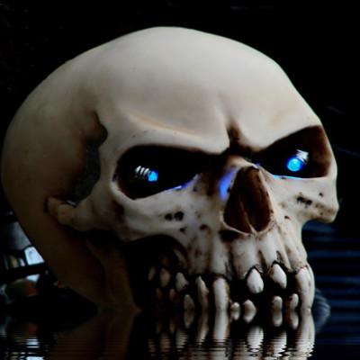 La Veneţia s-a descoperit scheletul unei femei vampir, probabil vrăjitoare