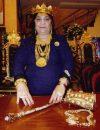 Regina Magiei Albe din România m-a scăpat de viciul băuturii