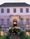 Casa vrăjitoarei din Jamaica