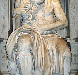 Moisés-Michelangelo-SPV