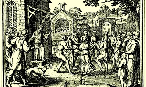 the-dancing-plague-of-1518