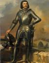 Gilles de Rais a făcut pact cu diavolul pentru a avea puteri magice