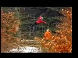 Fetiţa zburătoare din Rusia