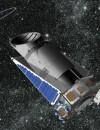 Telescopul spațial Kepler a descoperit o mega structură construită de extratereștri?