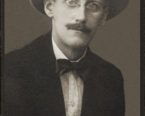 james_joyce_by_alex_ehrenzweig_1915_restored
