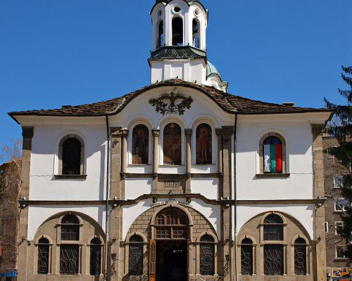 Dormition_of_the_Most_Holy_Mother_of_God_Church_Gabrovo_TB1-croped