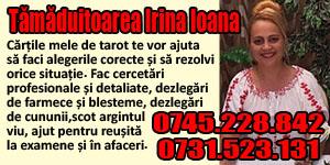 Banner-300x150-Irina-Ioana