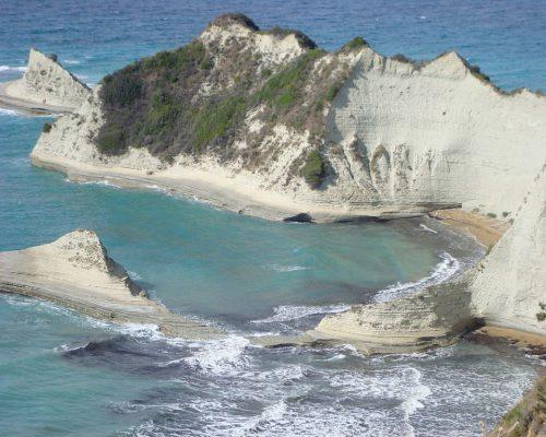 Cape_Fonias,_Corfu_3