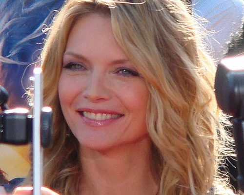 Michelle_Pfeiffer_2007